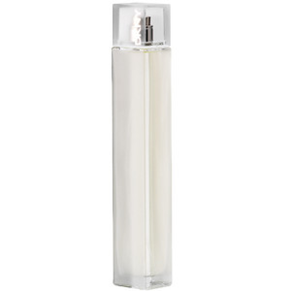 DKNY EDP VAPO 50 ml