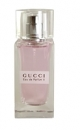 Gucci II EDP 30 ml