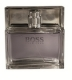 Hugo Boss Pure Men EDT VAPO 30 ml