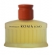 Laura Biagiotti Roma Uomo AS 75 ml